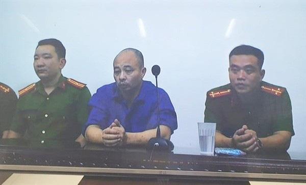 Con nuôi Nguyễn Xuân Đường liên quan thế nào trong vụ án mới bị khởi tố? - Ảnh 6.
