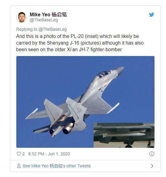 Mỹ: TQ tạo ra bong bóng phòng thủ rất khó xuyên phá, nguy cơ máy bay bị bắn hạ đang đến gần - Ảnh 2.