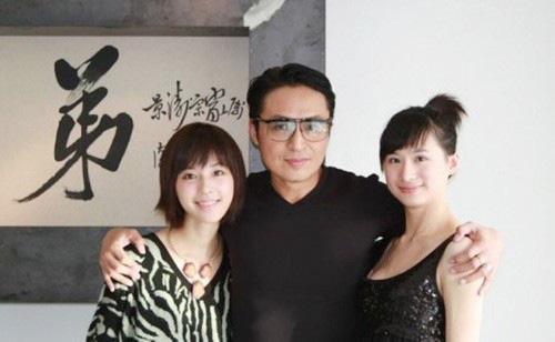 Trương Vô Kỵ nổi tiếng: U60 tuột dốc, già nua, phải đi hát đám cưới kiếm sống - Ảnh 5.