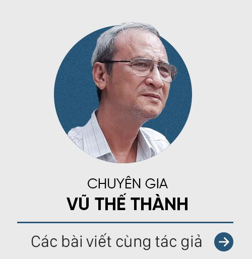 Sài Gòn bún bò không bản quyền của Ngữ Yên: Đọc chơi, hiểu thật về ẩm thực bình dân - Ảnh 2.