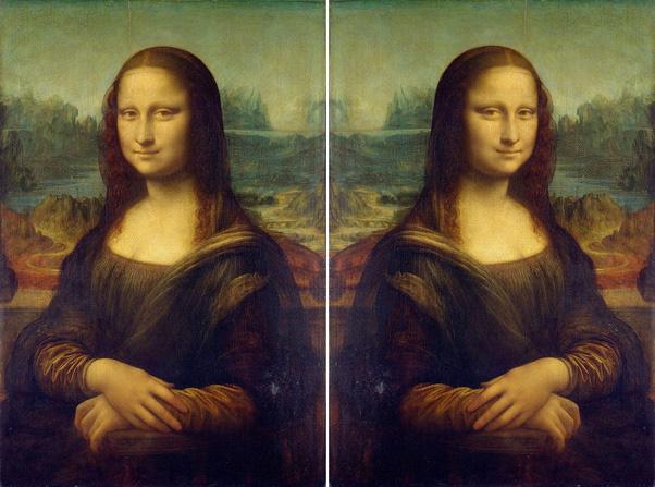 Nếu từng thắc mắc: Tại sao mình đẹp trong gương mà lên hình lại thành thảm họa như vậy? thì đây là câu trả lời nhiếp ảnh gia dành cho bạn - Ảnh 2.