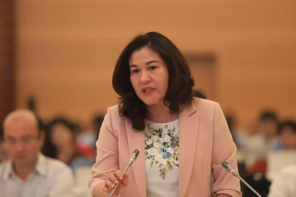 Chi trả sai hỗ trợ dịch COVID-19: Bí thư Đảng ủy xã ở Thanh Hóa không được tái cử - Ảnh 1.