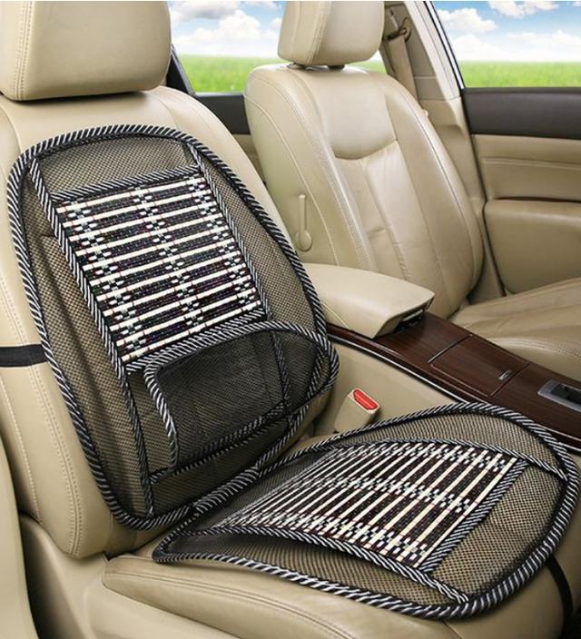 Không tốn mấy tiền nhưng đây là những thứ nên mua để bảo vệ xe ô tô của bạn trong những ngày nắng nóng - Ảnh 13.