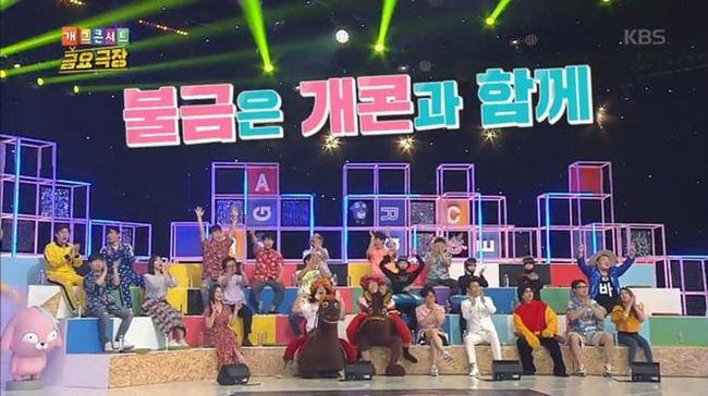 Tìm thấy camera quay lén trong nhà vệ sinh nữ ở trụ sở đài truyền hình lớn KBS, nơi nghệ sĩ nổi tiếng thường lui tới - Ảnh 3.