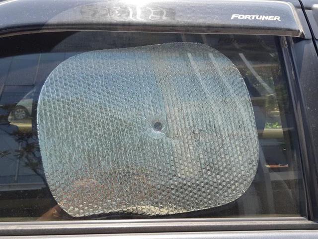 Không tốn mấy tiền nhưng đây là những thứ nên mua để bảo vệ xe ô tô của bạn trong những ngày nắng nóng - Ảnh 6.