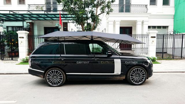 Không tốn mấy tiền nhưng đây là những thứ nên mua để bảo vệ xe ô tô của bạn trong những ngày nắng nóng - Ảnh 7.