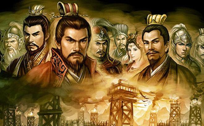 Nếu gián điệp Tào Ngụy ám sát được 2 người này, thiên hạ có thể sẽ về tay hậu duệ Tào Tháo - Ảnh 3.