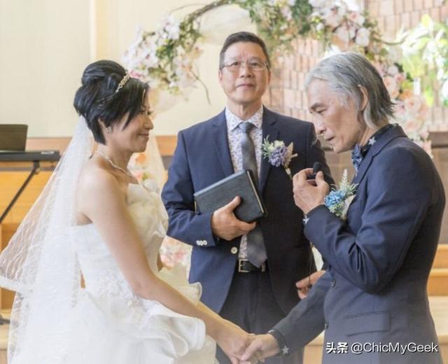 Nữ thần phim nóng Hong Kong: Lấy chồng xấu xí, đau đớn vì luôn bị người ta ruồng bỏ - Ảnh 9.
