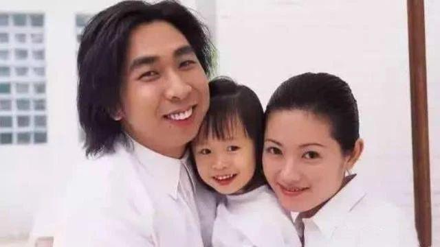 Nữ thần phim nóng Hong Kong: Lấy chồng xấu xí, đau đớn vì luôn bị người ta ruồng bỏ - Ảnh 7.