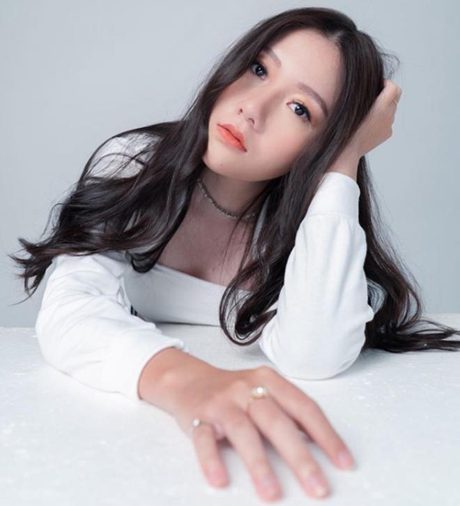 Em gái ruột được Trấn Thành đưa vào showbiz giờ ra sao? - Ảnh 9.