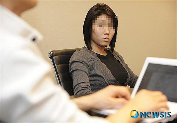 Lee Byung Hun: Hành trình hoàn lương của gã đàn ông sở khanh từng phụ tình Song Hye Kyo - ảnh 1