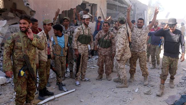 TT Putin vừa ký sắc lệnh cực quan trọng - Thổ Nhĩ Kỳ điều gấp TLPK tới Idlib, thảm họa 2 Su-24 bị bắn hạ ở Syria có thể lặp lại? - Ảnh 1.