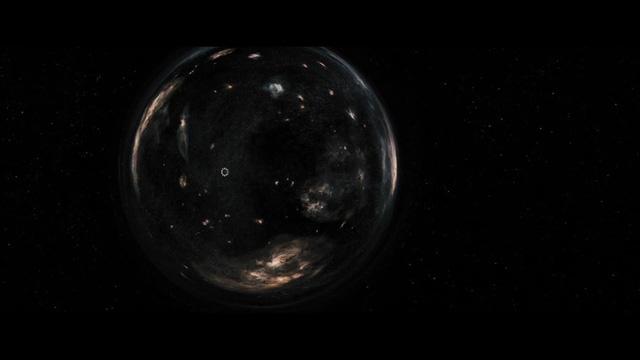 Những phương pháp du hành không gian siêu tốc thường thấy trong phim Sci-Fi và mức độ thực tiễn của chúng - Ảnh 2.