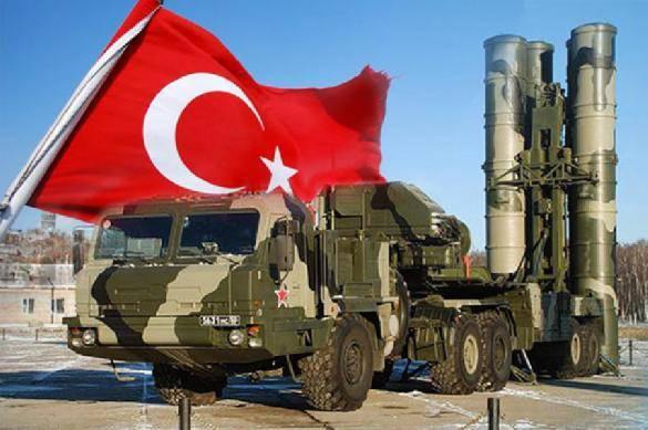 TT Putin vừa ký sắc lệnh cực quan trọng - Thổ Nhĩ Kỳ điều gấp TLPK tới Idlib, thảm họa 2 Su-24 bị bắn hạ ở Syria có thể lặp lại? - Ảnh 2.