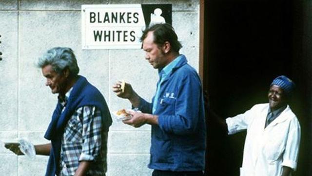 Điểm lại những vụ sát hại, phân biệt chủng tộc gây rúng động tại Mỹ - ảnh 1