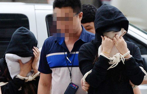 Lee Byung Hun: Hành trình hoàn lương của gã đàn ông sở khanh từng phụ tình Song Hye Kyo - ảnh 2
