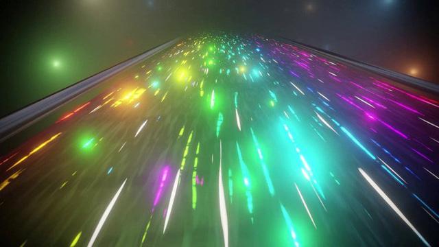 Những phương pháp du hành không gian siêu tốc thường thấy trong phim Sci-Fi và mức độ thực tiễn của chúng - Ảnh 3.
