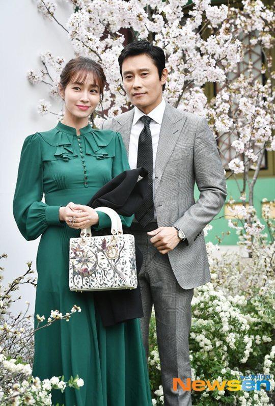 Lee Byung Hun: Hành trình hoàn lương của gã đàn ông sở khanh từng phụ tình Song Hye Kyo - ảnh 4