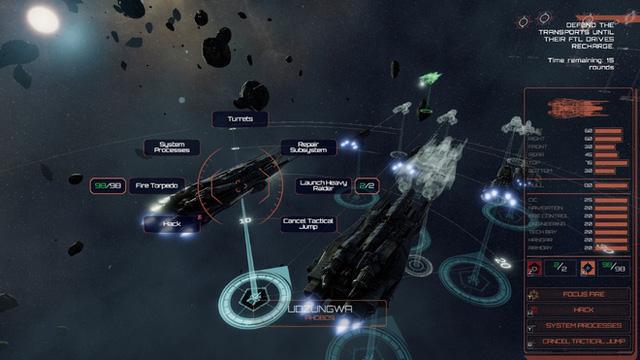 Những phương pháp du hành không gian siêu tốc thường thấy trong phim Sci-Fi và mức độ thực tiễn của chúng - Ảnh 6.