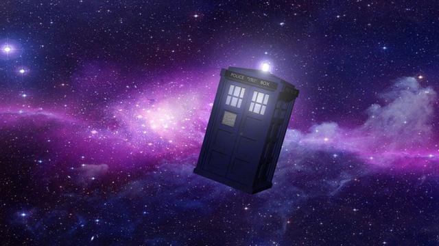 Những phương pháp du hành không gian siêu tốc thường thấy trong phim Sci-Fi và mức độ thực tiễn của chúng - Ảnh 8.