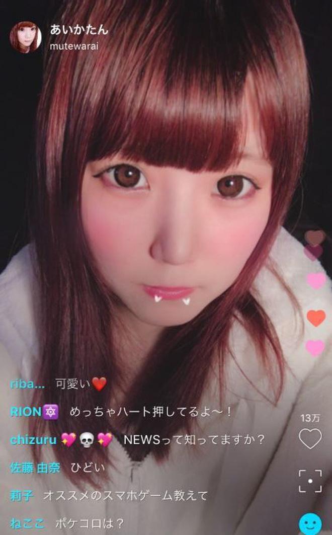 Hot girl Nhật bị team qua đường bóc mẽ nhan sắc, dân tình giật mình: Giờ con gái ai cũng vậy hay sao? - Ảnh 2.