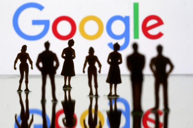 Google bị kiện đòi bồi thường 5 tỷ USD vì cáo buộc theo dõi người dùng ngay cả khi duyệt web ẩn danh - Ảnh 1.