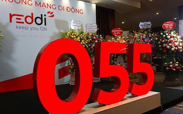 Việt Nam có mạng di động thứ 7, nhắm tới nhóm khách hàng du lịch và giáo dục - Ảnh 1.