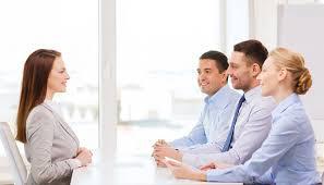 6 cách trả lời phỏng vấn xin việc ghi điểm với nhà tuyển dụng - Ảnh 4.