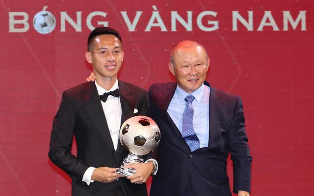 Hùng Dũng, Quang Hải có thể thi đấu tại J-League - Ảnh 3.