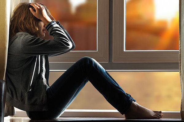 6 thời điểm tim dễ bị tổn thương nhất: Hãy cẩn trọng để tránh những cơn đột quỵ bất ngờ - Ảnh 4.