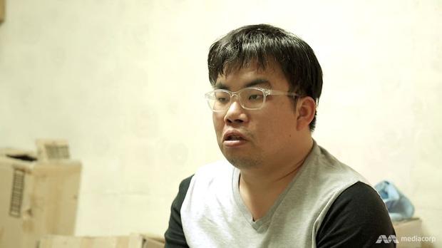 Quả bom nổ chậm tại Hàn Quốc: Giới trẻ làm 1 tiêu 10, nợ nần dồn ép đến mức phải tự tử - Ảnh 6.