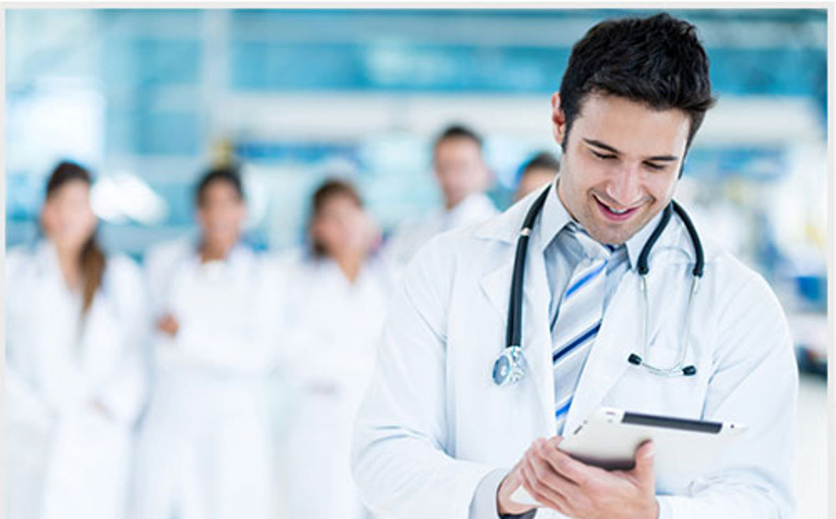 7 kỹ năng ít người biết đến nhưng cần có để trở thành một bác sĩ tốt