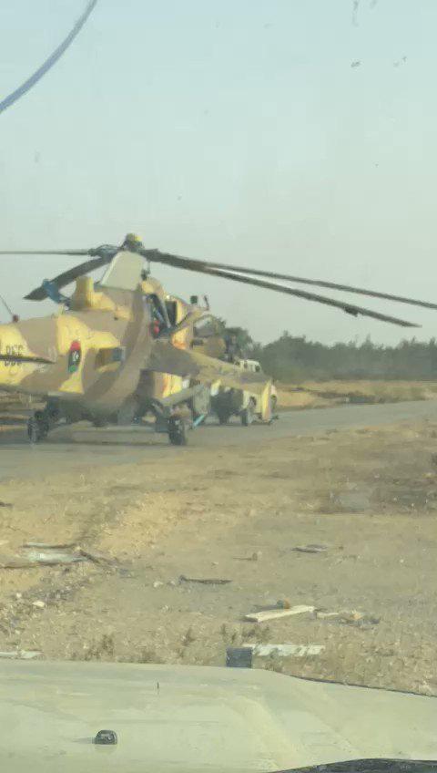 Mi-35 và Pantsir-S1 lũ lượt bị bắt sống, vũ khí Nga thảm bại chưa từng thấy - Israel đại phá sát nách S-300, PK Syria bất lực - Ảnh 1.