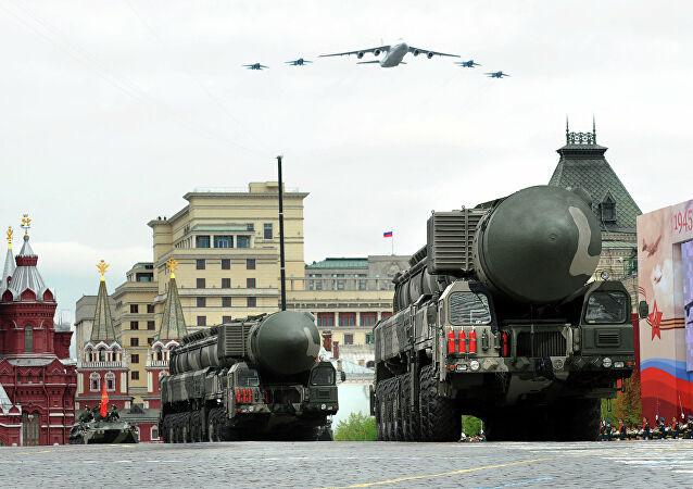 TT Putin ra mệnh lệnh thép: Rắn và cực ngắn, khiến những cái đầu nóng toát mồ hôi lạnh! - Ảnh 3.