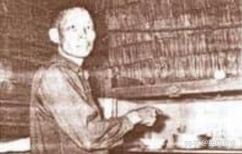 """Sự thật về """"ông Kẹ"""" trong truyền thuyết: Tên sát nhân bị biến thành xác ướp trưng bày và những hoài nghi về tội ác hơn 60 năm trước - ảnh 2"""