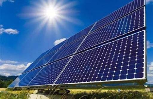 Lo ngại doanh nghiệp trong nước xin dự án năng lượng bán lại cho nhà đầu tư Trung Quốc - Ảnh 1.