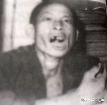 """Sự thật về """"ông Kẹ"""" trong truyền thuyết: Tên sát nhân bị biến thành xác ướp trưng bày và những hoài nghi về tội ác hơn 60 năm trước - ảnh 3"""