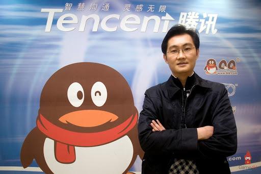"""Ngó qua những """"lò"""" Đại học đã đào tạo ra loạt tỷ phú công nghệ hàng đầu Trung Quốc - Ảnh 7."""