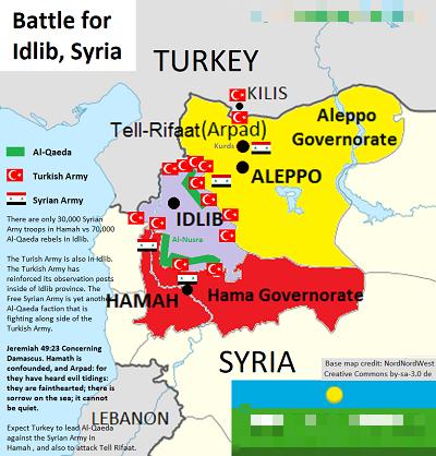 KQ Nga ồ ạt xuất kích thẳng tiến tây bắc Syria, giờ G sắp điểm - 3 mũi tiến công của GNA sa vào ổ phục kích của LNA ngoại vi Sirte - Ảnh 1.