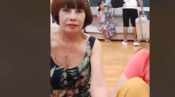 Động thái bất ngờ của vợ chồng cô dâu 65 tuổi ở Đồng Nai và chú rể 24 tuổi sau ồn ào bạo hành - Ảnh 2.