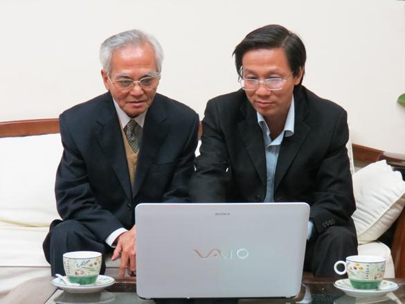 """Bài học từ thành công của """"Vua gạch không nung"""" Việt Nam Đinh Hồng Kỳ: Sinh ra ở vạch đích nhưng phải dám mạo hiểm và đánh đổi mới thành công  - Ảnh 1."""