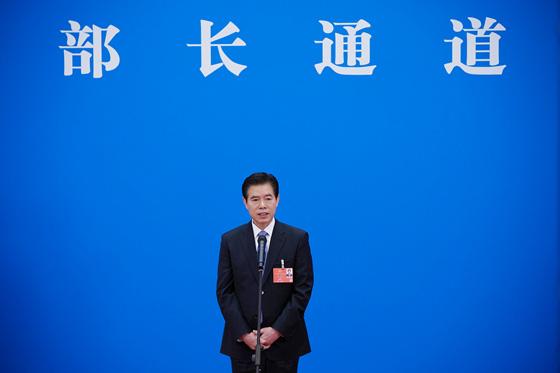 Gọi Bộ trưởng Trung Quốc 4 tuần không được, Bộ trưởng Australia thốt lên cay đắng - Ảnh 2.