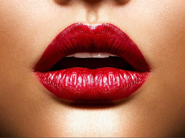 Đôi môi nói gì về sức khỏe của bạn? - Ảnh 1.