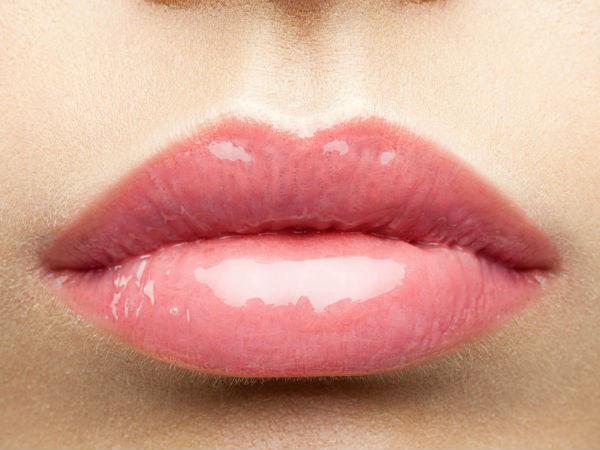 Đôi môi nói gì về sức khỏe của bạn? - Ảnh 2.