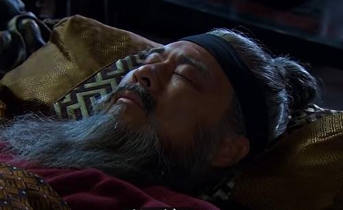 Tam Quốc: Sau khi Tào Tháo mất, ai là người cứu nhà Ngụy thoát khỏi cảnh hỗn loạn? - Ảnh 1.