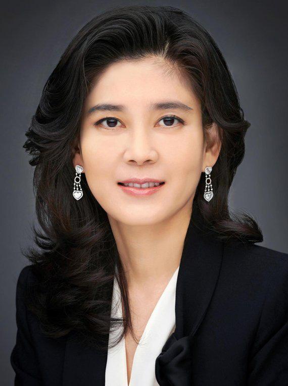 3 người phụ nữ sở hữu khối tài sản trên 1 tỷ đô la của Hàn Quốc: Là cô cháu trong gia tộc Samsung, sống ở khu vực đắt đỏ nhất Seoul - Ảnh 2.