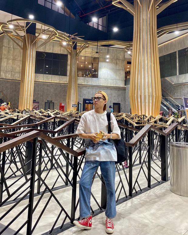 Nhà ga cáp treo đạt kỷ lục Guinness thế giới của Việt Nam: Bên trong đẹp tựa châu Âu thu nhỏ, xem ảnh sống ảo chỉ biết ngỡ ngàng - Ảnh 16.