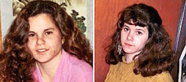 Hai người phụ nữ sống cuộc đời giống hệt nhau trước khi phát hiện là chị em sinh đôi và đau lòng hơn là thí nghiệm tàn độc chia cắt họ - Ảnh 3.