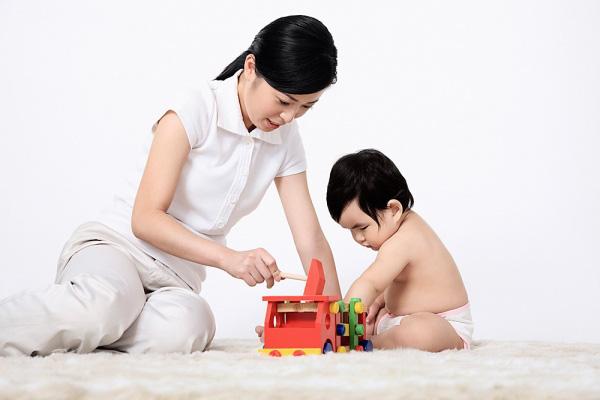 Muốn con lớn lên được hàng loạt tập đoàn lớn tuyển dụng, bố mẹ đừng quên dạy con 4 kỹ năng quan trọng này - Ảnh 5.
