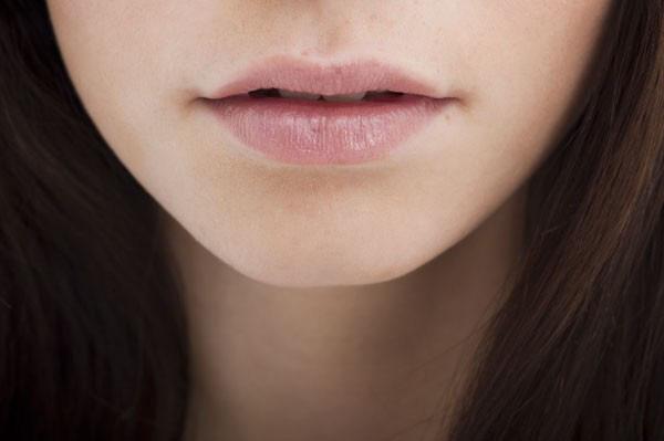 Đôi môi nói gì về sức khỏe của bạn? - Ảnh 3.